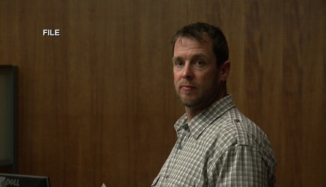 Restraining order issued against Matthew Queen regarding new charges