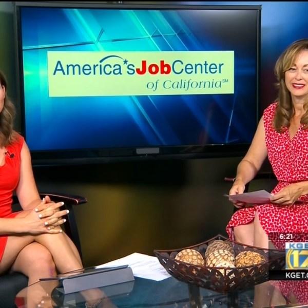 Job Corner 7-2-19