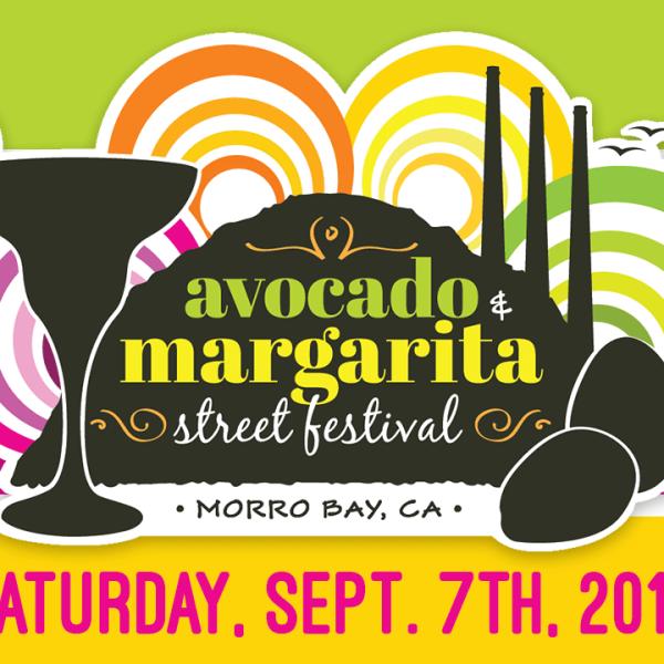 2019 Avocado and Margarita Street Festival
