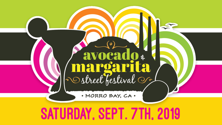 2019 Avocado and Margarita Street Festival