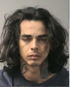 Man convicted of murder in 2018 killing in Rosamond
