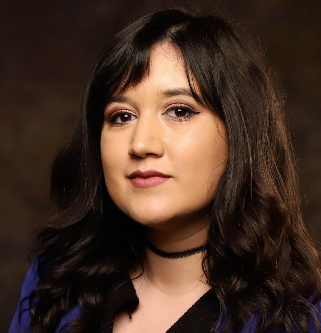 Marisel Maldonado
