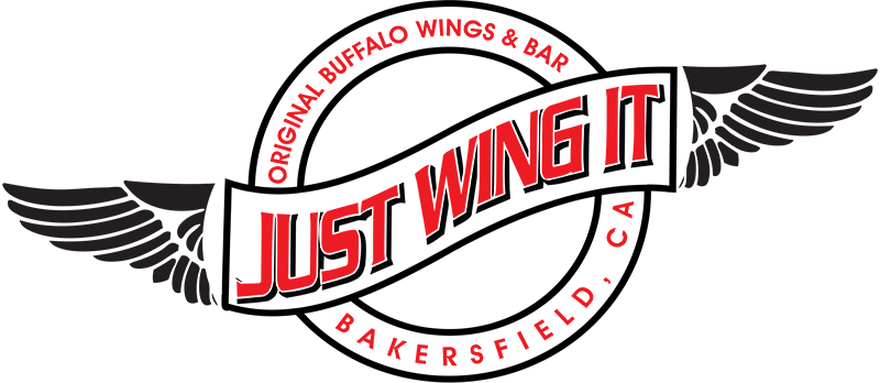 Just Wing It - Original Buffalo Wings and Bar