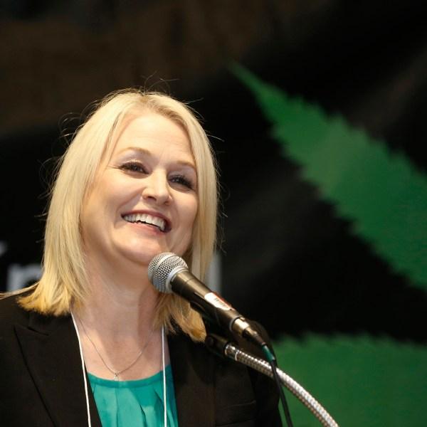 Lori Ajax
