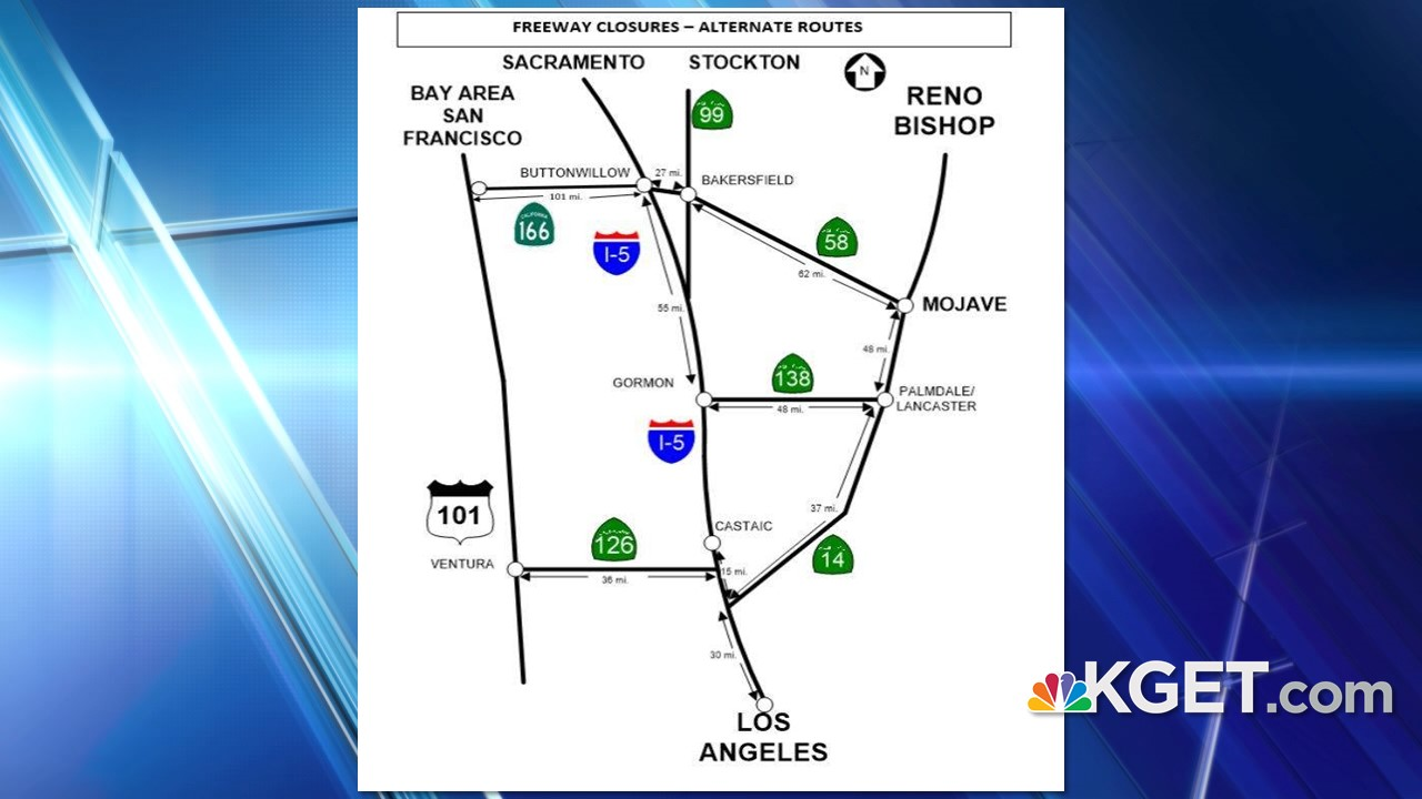 CHP shares map of alternate routes if Gvine closed due ... on map of route 1 ca, map of highway 1 ca, map of us 101 ca, map of hwy 1 ca, map of interstate 5 ca, map of highway 101 ca, map of interstate 80 ca, map of hwy 50 ca, map of hwy 99 ca, map of i-10 ca,
