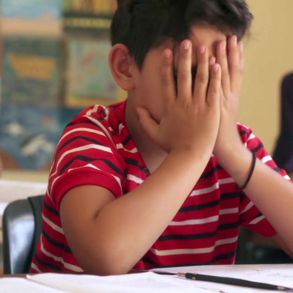 Medical Updates - Back to school stresses