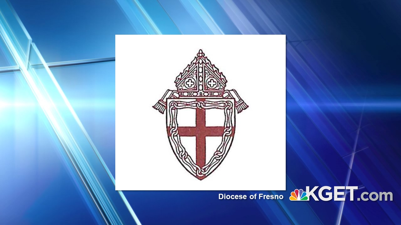 Our Lady of Perpetual Help student tested positive for COVID-19, diocese says
