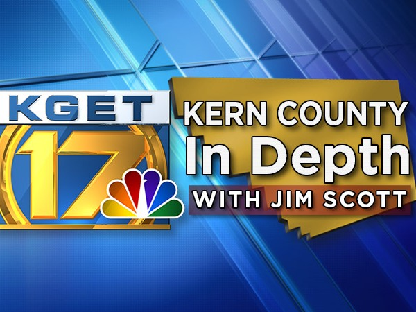 Kern County In Depth