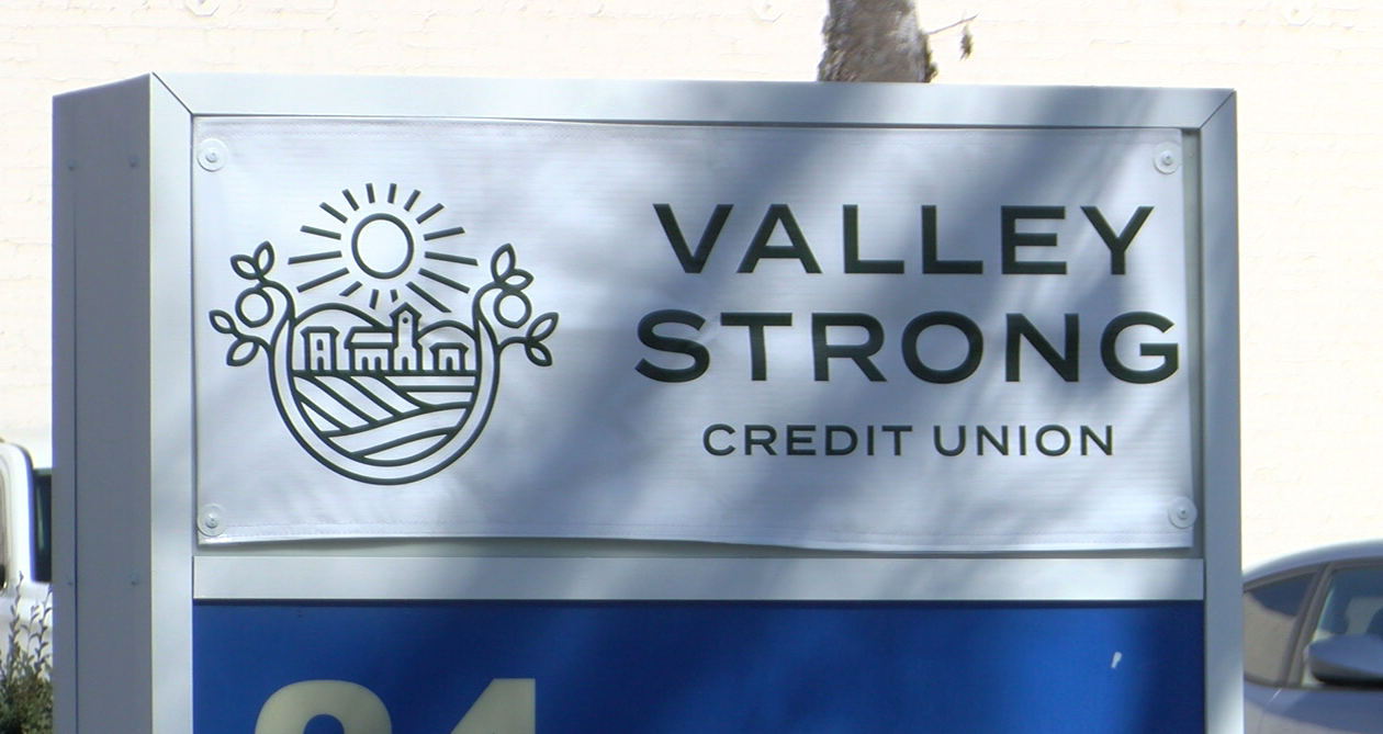 Valley Strong Credit Union Kern Schools Federal Credit Union Undergoes Name Change Kget 17