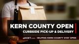 Kern County Open