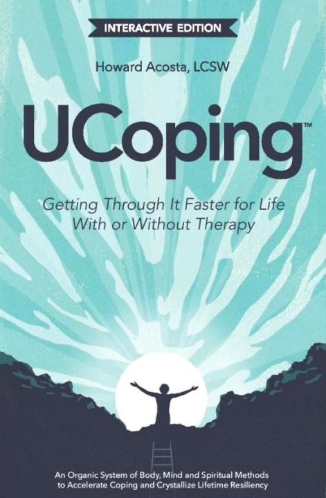UCoping by Howard Acosta