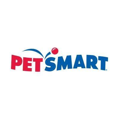 Petsmart Store On Ming Avenue Temporarily Closes After Several