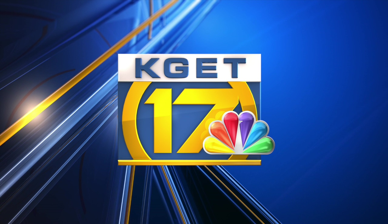 United Way, Vineland School District to serve thousands of Thanksgiving meals on Nov. 24