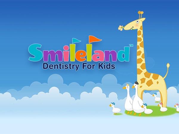 Smileland Dental