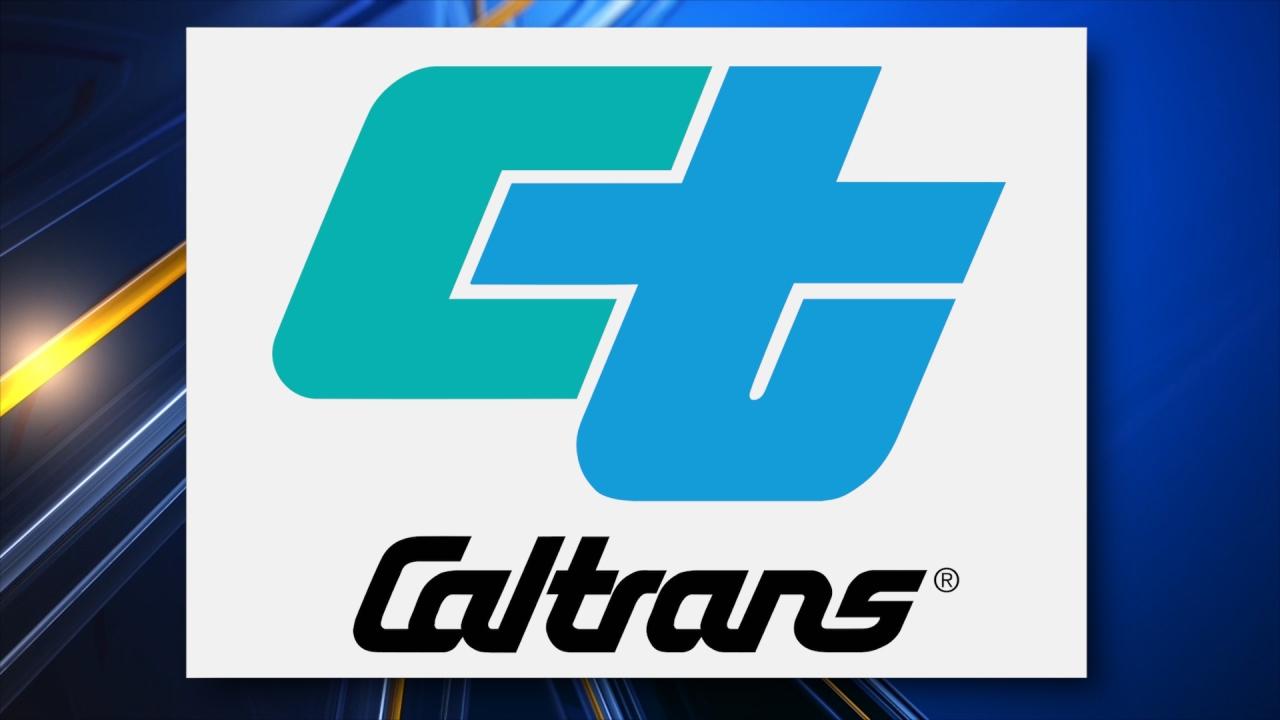 caltrans logo web jpg?w=1280.