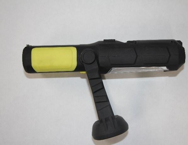 OIS officer involved shooting bpd bakersfield police flashlight flash light