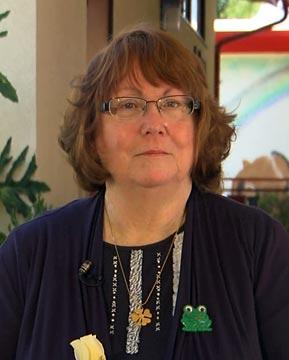 Lynn Runyan
