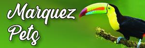 Marquez Pets