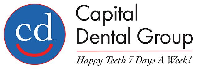 Capital Dental Group